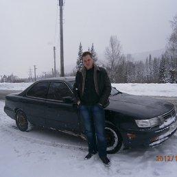 Серега, 28 лет, Трудармейский