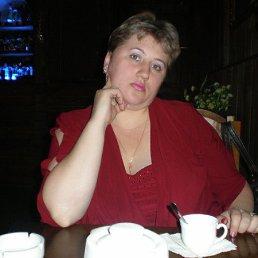 Оксана, 44 года, Зарайск