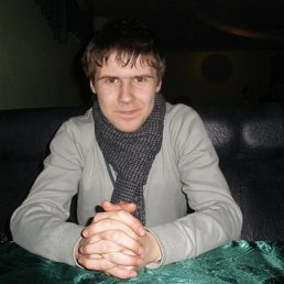 Влад, 27 лет, Кременная