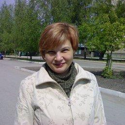 Дамира, 50 лет, Аша