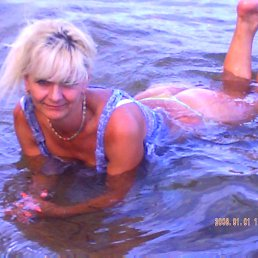 ЕЛЕНА, 56 лет, Калининград - фото 2