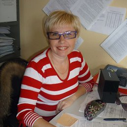 Татьяна, 46 лет, Нурлат