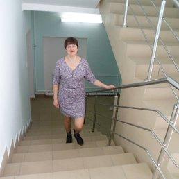 Ольга, 55 лет, Завитинск