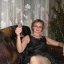 Фото Анна, Ульяновск - добавлено 1 января 2013