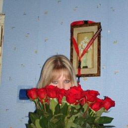 Анна Моисеева, 29 лет, Пущино