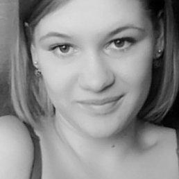 Алина, 25 лет, Стаханов
