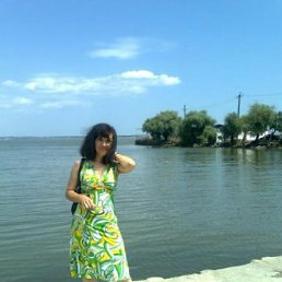 Лариса, 48 лет, Болград