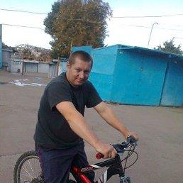 Василий, 48 лет, Ружин