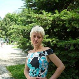 Юлия, 38 лет, Батайск