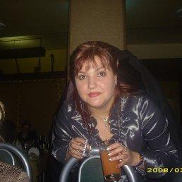 Елена, 42 года, Сочи