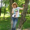 Фото Наташа, Сокаль, 41 год - добавлено 17 июля 2013
