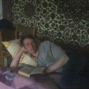 Роман, 41 год, Талдан