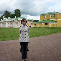 Татьяна, 53 года, Рыбное