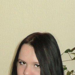 Анастасия, 27 лет, Мариинск