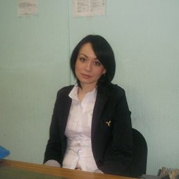 Алена, 36 лет, Пласт