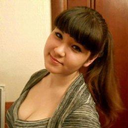 Камила, Салават, 25 лет