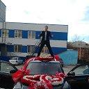 Фото Иван, Челябинск, 35 лет - добавлено 26 апреля 2013
