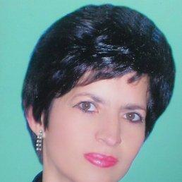 Олеся, 55 лет, Калуш