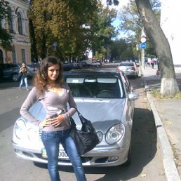 Ирина, 30 лет, Житомир