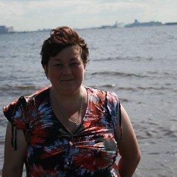 Наталья, 48 лет, Шелаболиха