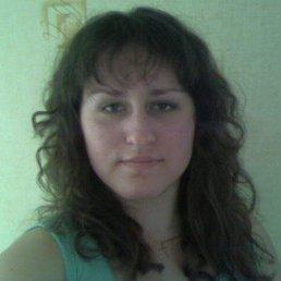 Наталия, 36 лет, Куса