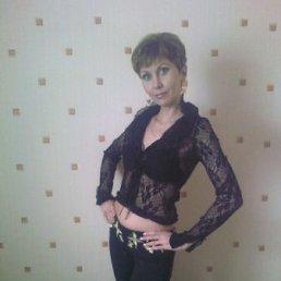 Кошечка Алиска-ОЧАРОВАНИЕ!!! СПАСИБО!!!!, , Хабаровск