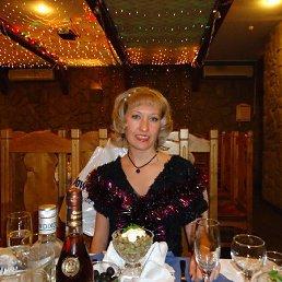 Света, 44 года, Зеленогорск