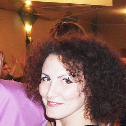 Наталия Майорова, 48 лет, Сарманово