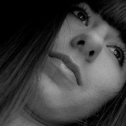 Анна, 24 года, Коростень