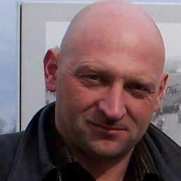 Владимир, 51 год, Чаплыгин