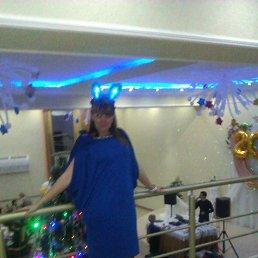 lilia, 42 года, Ставрополь