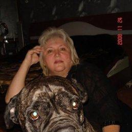 Марина, 58 лет, Сургут