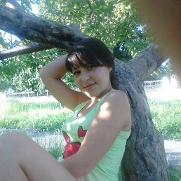 Лиза, 27 лет, Мичуринск