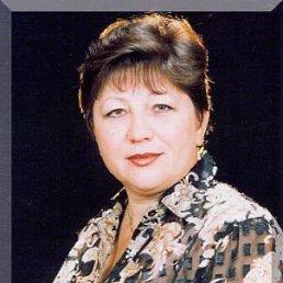 Mila, 61 год, Рубежное
