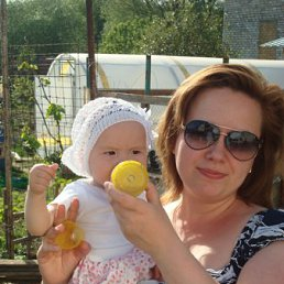 Альбина Крылова, 43 года, Москва