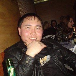 Руслан, 31 год, Волчиха
