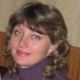 Ольга, 46 лет, Кегичевка