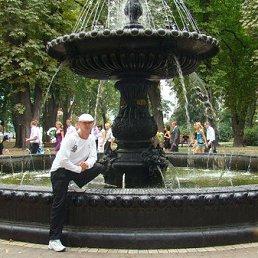 юрий, 42 года, Геническ