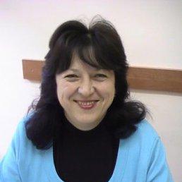 Ирина, 55 лет, Кобрин
