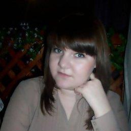 Ангелина, Тюмень, 24 года