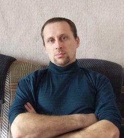 Alex, 45 лет, Залесово