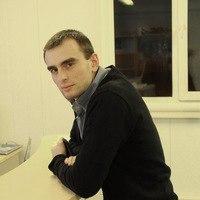 Руслан, 30 лет, Брянск