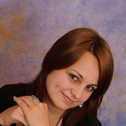 Іванна, 29 лет, Долина