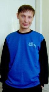 Ильдар, 36 лет, Ташкент