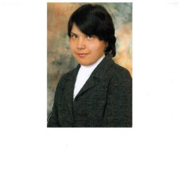 Николаева, 28 лет, Канаш