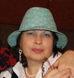 Натали, 61 год, Ивангород
