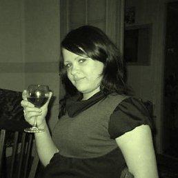Анна, 28 лет, Пикалево