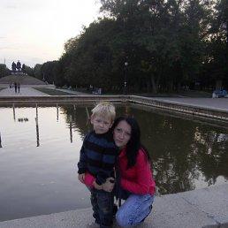 Карина, 28 лет, Желтые Воды