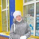 Фото Вероника, Самара, 25 лет - добавлено 26 ноября 2012