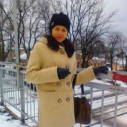 Оксана, 40 лет, Маневичи